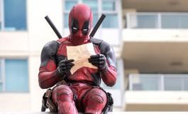 Pop'N'Cast #6 Opinion : Deadpool, FIBD et magazines mangas