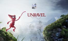 Unravel : poésie suédoise vidéoludique