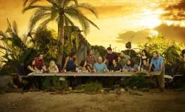 Pop'N'Cast#7 Découverte : comics indés et renouveau séries TV