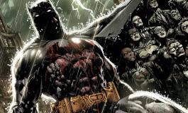 Les séries hebdomadaires : la prouesse de DC Comics