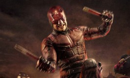 Daredevil S2 : La main de la justice