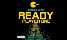 Ready player one : une franchise en devenir