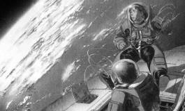 Un Thème des Oeuvres #15 : coloniser le système solaire