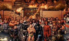 Sélection des sorties #38 : Dictateur, Scarabée et Titans