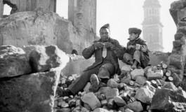 Néo-réalisme : cinéma d'après-guerre
