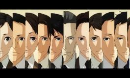 Joker Game : espionnage japonais pendant la guerre