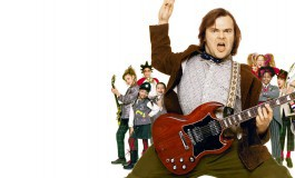School of Rock, la renaissance
