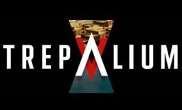 Trepalium: un souffle nouveau pour la SF en France?