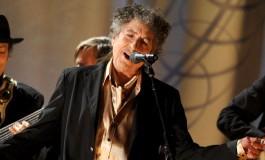 Bob Dylan, un Nobel mérité ?