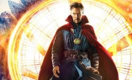Les Origin Stories des super-héros au cinéma : le mal du siècle ?