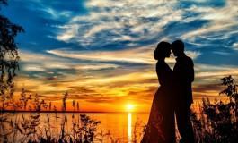 La littérature sentimentale, un genre souvent dénigré