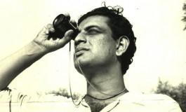 Satyajit Ray : L'autre cinéma indien