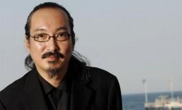 Satoshi Kon, réalité sans frontières