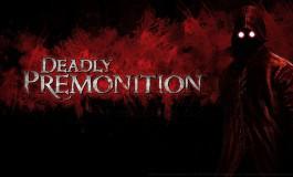 Deadly Premonition : au cœur de Greenvale
