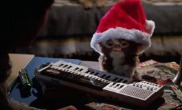 Un Thème des Œuvres #32 : Un Noël peu commun