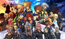 Kingdom Hearts : cri d'amour à une saga comme aucune autre
