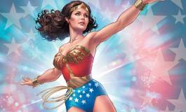 Wonder Woman, l'héroïne du féminisme ?