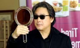 Park Chan-Wook, prodige du cinéma coréen