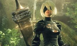 De Drakengard à NieR Automata : le génie de Tarô Yoko