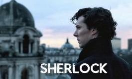 Sherlock : pas si élémentaire que ça
