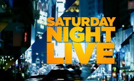 Saturday Night Live : programme culte