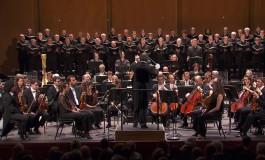 Un Thème des Œuvres #37 : Quand la musique classique s'installe