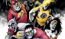 Pourquoi DC Comics déraille tout le temps ?