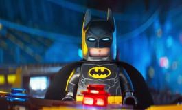 Lego : une société en perpétuelle construction