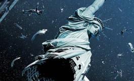 Universal War One : l'émergence d'un prophète temporel