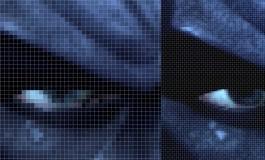 L'utopie illusoire du jeu vidéo en 4K