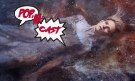 Pop'N'Cast Opinion #14: The OA et jeu vidéo mobile