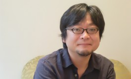Mamoru Hosoda : l'animation japonaise au sommet