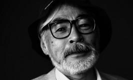 Hayao Miyazaki, le maître du long métrage japonais