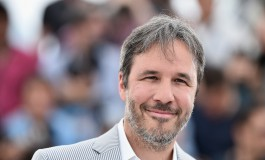 Denis Villeneuve : un Canadien à Hollywood