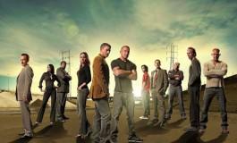 """Prison Break : Une série du """"Nouvel  âge d'or"""""""
