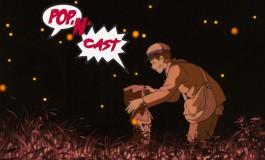 Pop'N'Cast Découverte #17: Teen Titans et les Sageuks