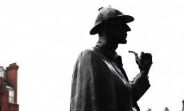 Un Thème des Œuvres #49 : De vrais Sherlock Holmes