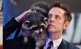 James Gunn, de retour pour un second volume