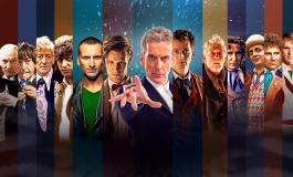 Doctor Who, série culte : à travers le temps et l'espace