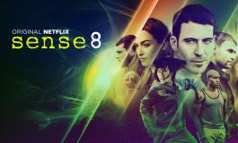 Sense8 : une série sur des sujets encore tabous