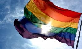 Un Thème des Œuvres #53 : Ils sont gays