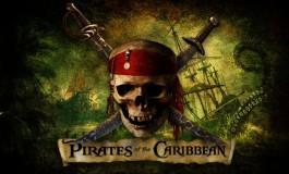 Pirates des Caraïbes : à l'abordage de la pop-culture