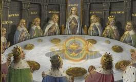 La légende du roi Arthur, un mythe qui traverse les âges