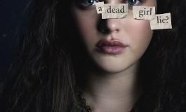 13 Reasons Why : quand le suicide dérange