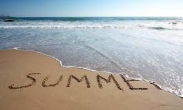 Un Thème des Œuvres #58 : L'été sera chaud !