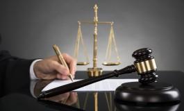 Un Thème des Œuvres #62 : De brillants avocats !