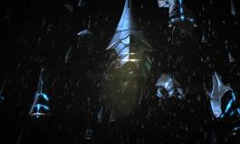 Un Thème des Œuvres #68 : Des Extraterrestres Belliqueux