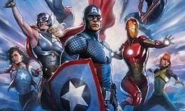Pop'N'Cast Actu #25: Nouvelle offre de Panini Comics