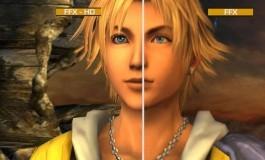 L'édito en Remaster HD
