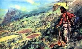 Un Thème des Œuvres #74 : de vrais Robinsons Crusoe